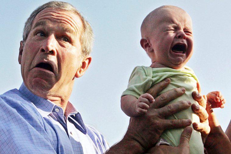 george-w-bush-crying-baby-758x506